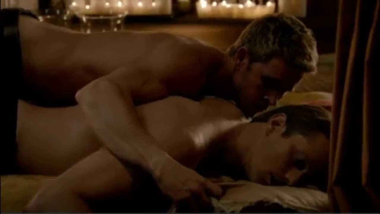 Gay sex video from true blood