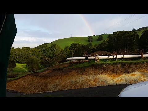 Victor Rat Trap Vs The Better Rodent Trap