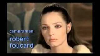 Nina Companeez - Bye bye Barbara
