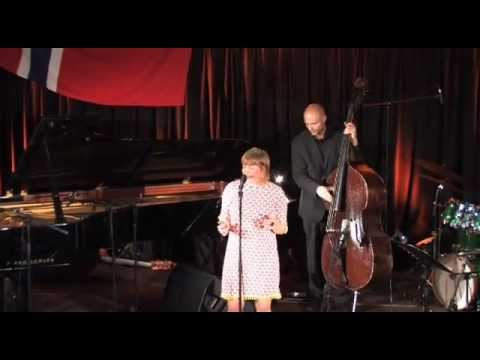 RANDI TYTINGVAG - king & queen/song for alice - STADTMUSEUM SIEGBURG 2009