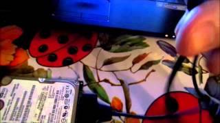 Adapter  2.65$ SATA 7+15 Pin 22 Pin la USB 2.0 pentru HDD 2.5 Aliexpress Moldova