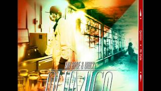 "Dub chemist  ""Quimico""  link de descarga"