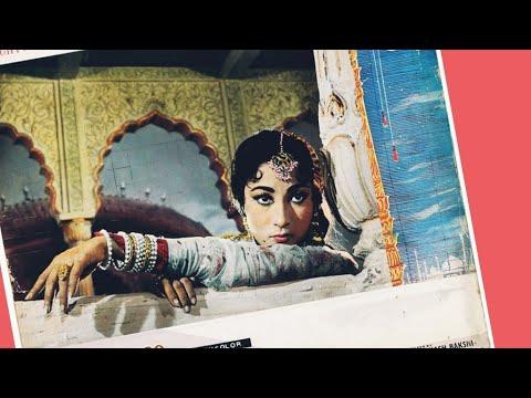 Download Haal E Dil Yun Unhe Sunaya Gaya Lata Mangeshkar Film Jahan Ara Madan Mohan Rajinder Krishan