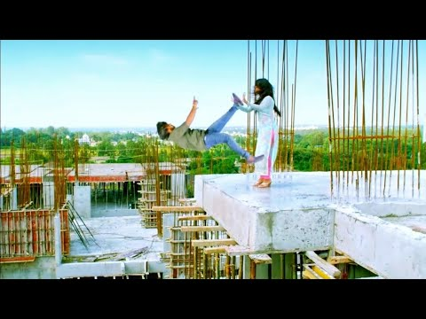 😥😥very sad whatsapp status video 2019😥😥 sad song hindi 😥 new breakup whatsapp status video