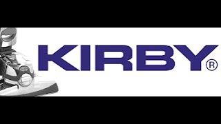 кирби - Kirby / Как работает функция на выдув ? или как убрать пыль изнутри со всей техники 2017 г
