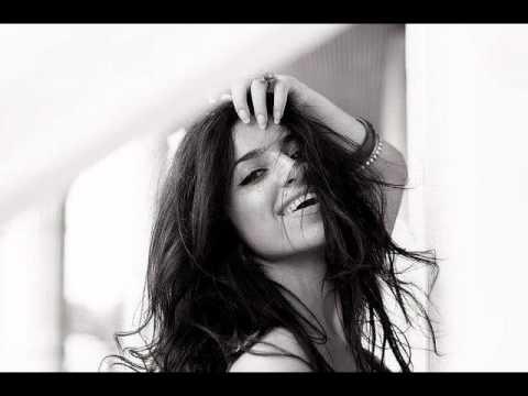 Девочка армяночка, самая красивая, джана, любимая