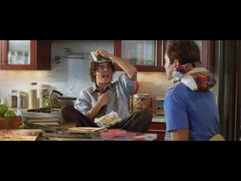 17 again - Trailer Italiano
