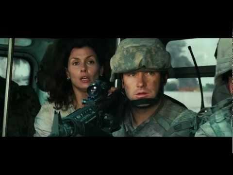 【映画】★世界侵略 ロサンゼルス決戦(あらすじ・動画)★