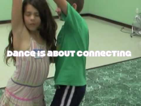 Social Skills Dance Camp | Orlando Child Teen ADHD Aspergers Counseling Expert