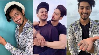 Mr Faisu, Hasnain, Adnaan, Saddu, Faiz & Shifu Latest New TikTok Videos..