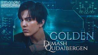 Dimash - Golden | 2021