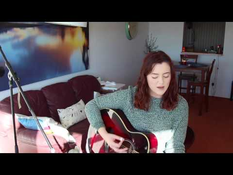 """""""Old School"""" by Hedley - Cover by Bells"""