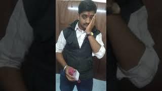 Kavya kavya dharma film song