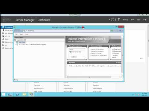 how to change password on domain controller