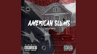 Black in America (feat. Big Mack)