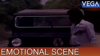T G Ravi Goes In Search Of Kids & Adoor Bhasi || Padayani Movie Scenes
