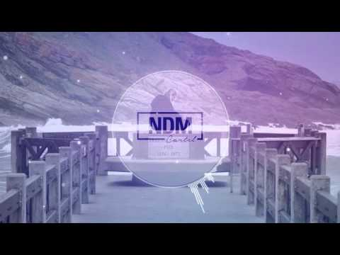 TiMO ODV - Save Me ft  Sarah Jackson
