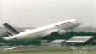 uçak kazası videosunu izle   Haber   Mynet   Video   Google Chrome