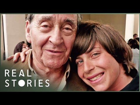 Havana Curveball (Extraordinary People Documentary)   Real Stories