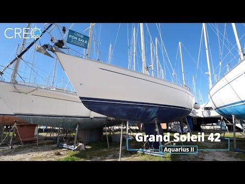 "grand-soleil-42-1990-""aquarius-ii""-for-sale-lefkas-greece-creo-yacht-brokers"