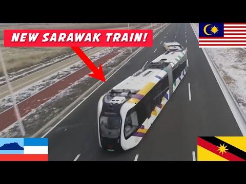 TOP 5 MEGA PROJECTS IN SABAH & SARAWAK (EAST MALAYSIA)/PROJEK MEGA BILLION RINGGIT SABAH & SARAWAK 😱