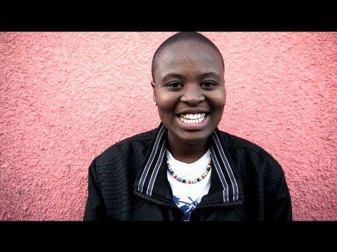 Ntonga Music School | South Africa | PFCF