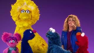 Sesame Street: Love to Learn 2