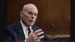 Kelly: Trump 'Somewhat Embarrassed' by Probe