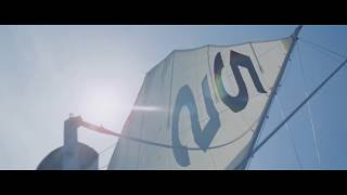 Гонка века - Русский трейлер (дублированный) 1080p