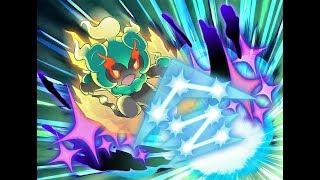 Pokemon film 20 je te choisi VF