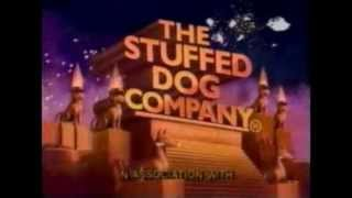 The Fresh Prince End Credits / The Stuff Dog Company Instrumental 1