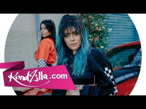 MC Bella - Verdades (kondzilla.com)