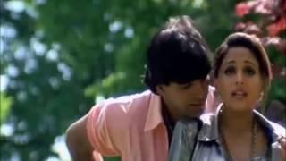 Ab Tere Dil Mein Hum Aa Gaye Karaoke (Kumar Sanu)