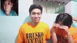 Walang Tatawa Challenge by BrusKo Bros