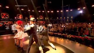 Paulla jako Rihanna - Twoja Twarz Brzmi Znajomo