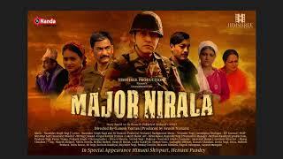 Uncha Himalay Ka Nis || Best Garhwali Song || Narendra Ningh Negi || New Uttarakhandi song