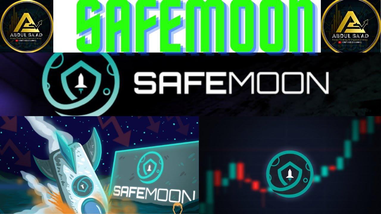 Safemoon Holders Big Update