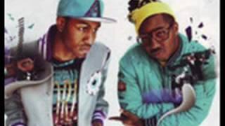 Lil jon Okay-Baltimore Club Music