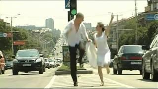 свадьба Катя + Леня ( SNK ).mpg