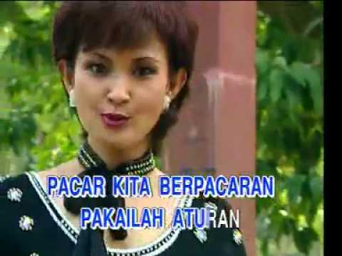 Stop Pacaran (ITJE TRISNAWATI) Karya Muchtar B