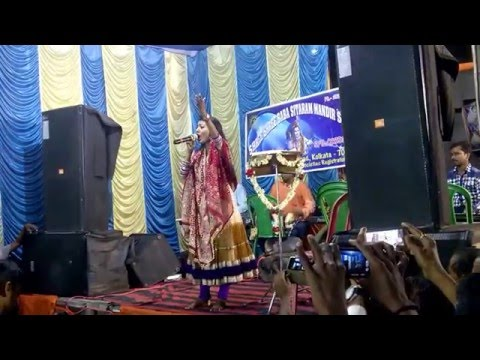 bhang pike gadi mat chalaiha ho Jogesh kumar song in hd