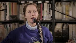 Julia Jacklin - Don't Kฑow How to Keep Loving You - 1/24/2019 - Paste Studios - New York, NY