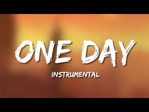 Logic - One Day (Instrumental) (Reprod. Adam Madoun)