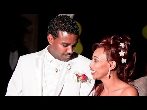 Dana Drama Actor Tesfu Berhane Short Biography (አርቲስት ተስፉ ብርሃኔ ሕይወቱና ሥራው) | Ethiopia