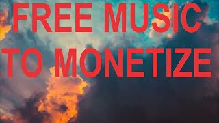 Hills ($$ FREE MUSIC TO MONETIZE $$)