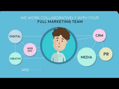 Spiritmedia Scotland: Media Planning and Buying Agency UK