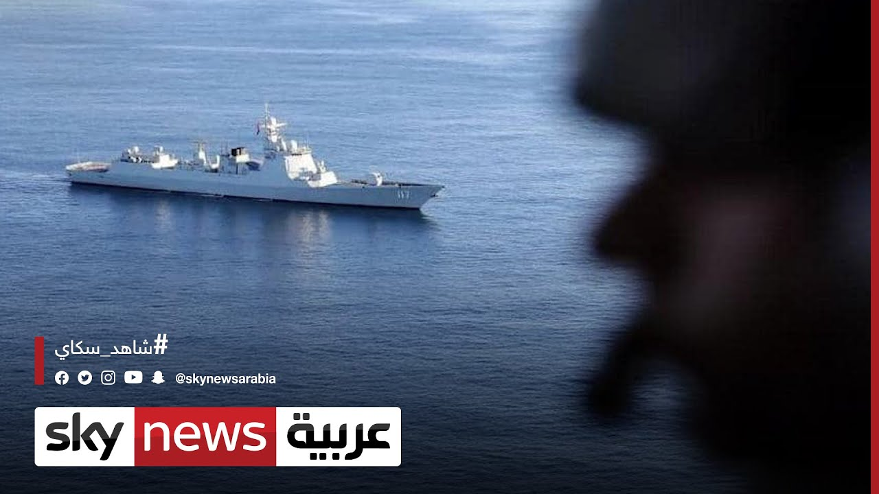اتفاق أميركي ـ إسرائيلي على التحقيق في هجوم بحر العرب  - نشر قبل 4 ساعة