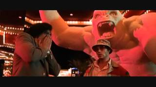 Strach a hnus v Las Vegas - Fear and Loathing in Las Vegas.wmv