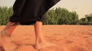 Dilbar by Neha kakkar/Nora fatehi/Sizzling moves by Tanvi gaur/filmed by Priyanka panjwani