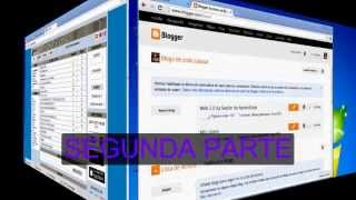 Examenes virtuales con Daypo